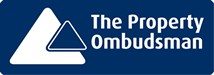 property_Ombudsman