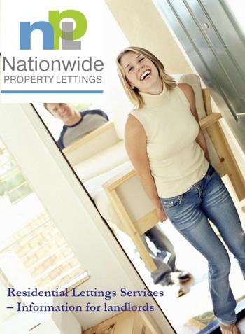 NPL_landlord_brochure_350
