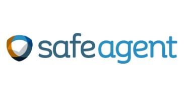 safe_agent