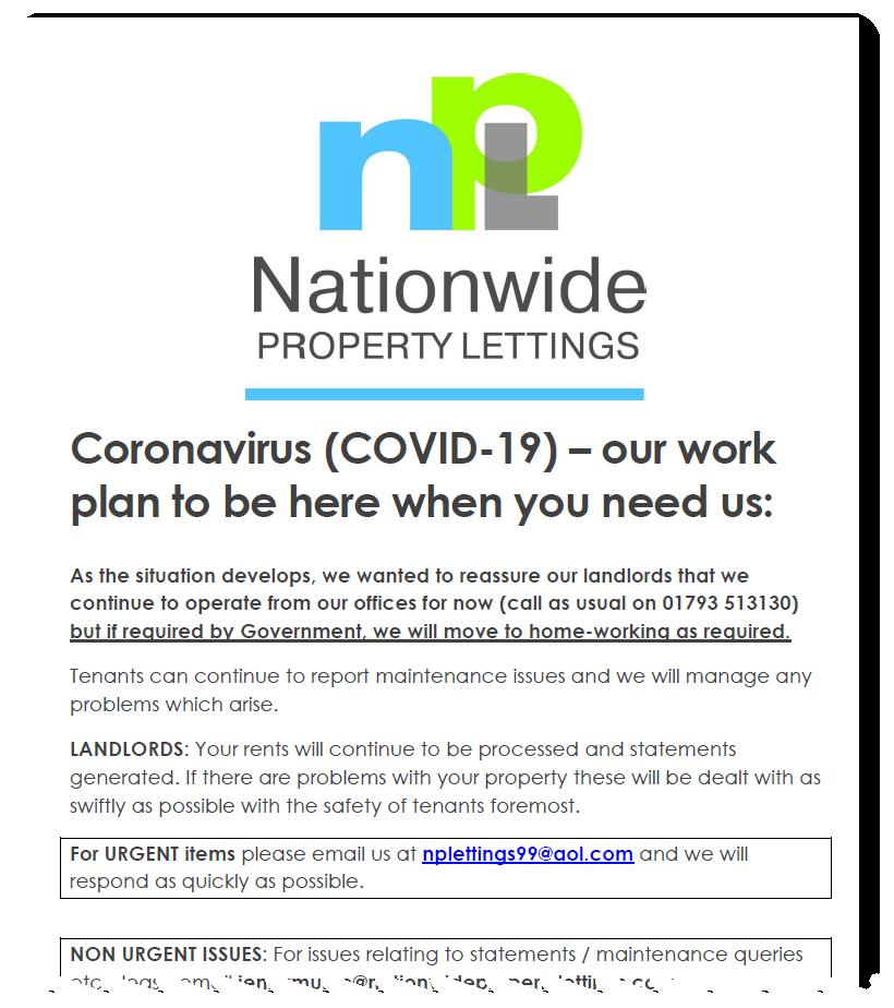 Landlord_CoronaVirus_update_thumb